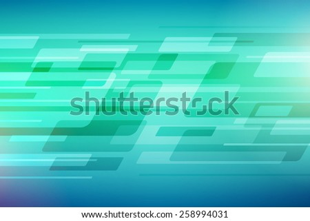abstract shape rectangle rhombus vector background poster for web or print. - stock vector