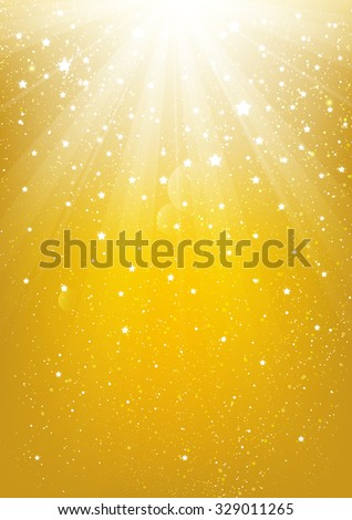Abstract shiny lights background for Your design