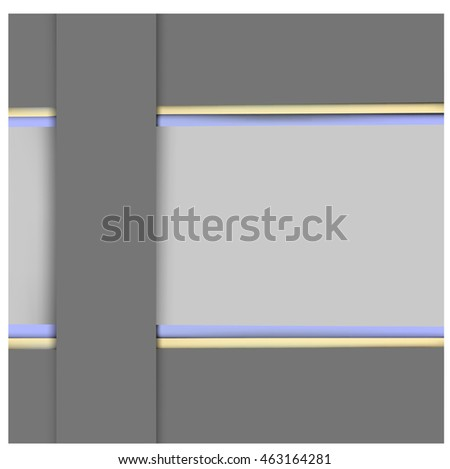Abstract straight lines. Abstract background can use in design