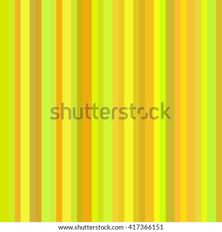 Abstract striped colorful background. Vector Illustration