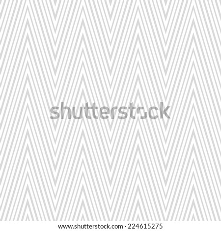 Abstract stripped geometric seamless pattern. Vector background eps10 - stock vector