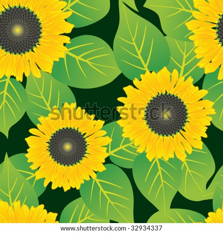 flower background with structure - photo #22
