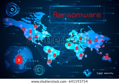 abstract on cyber crime √ abstract the term  scientific support to incorporate various aspects of computer-related crime into the genre 'cyberterrorism', this situation should not.