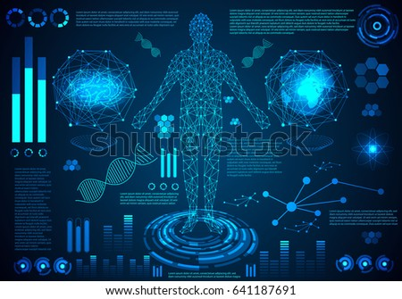 social technology and human health 2018-5-28  health care or healthcare is the maintenance or improvement of health via the prevention, diagnosis, and treatment of disease, illness, injury, and other physical and mental impairments in human beings.
