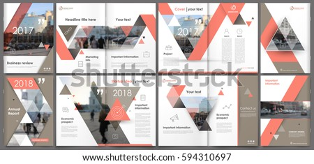 ad sheet template