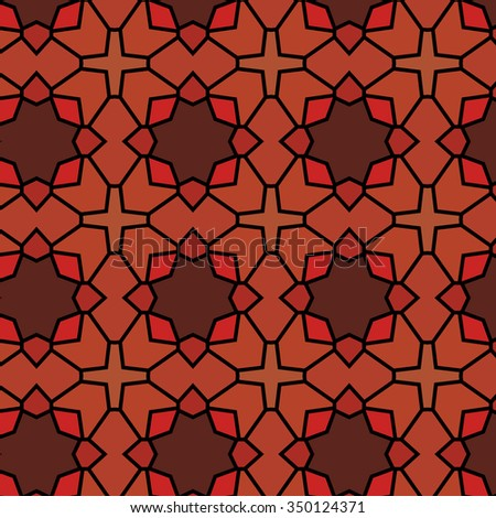 abstract texture pattern background