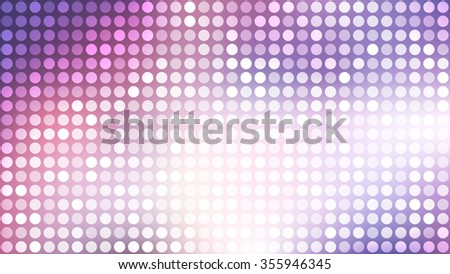 Abstract textured background. Vector blurry website background design. Cover, flyer, brochure, website, business card modern background.