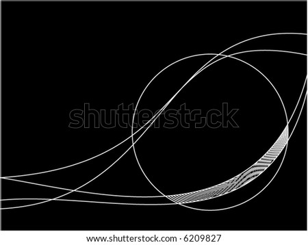 Abstract. Vector - stock vector