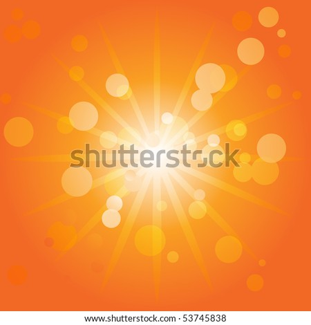 abstract vector background design art