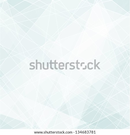 Abstract vector background. Eps 10 vector illustration. Used transparency layers of background - stock vector