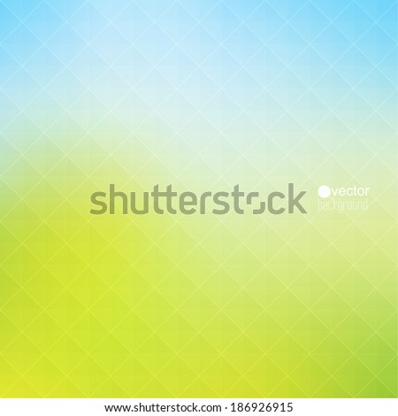Abstract vector background with triangles and pattern of geometric shapes. for advertising, classified ads, layouts, web, internet, website, cover, booklet, magazine, banner