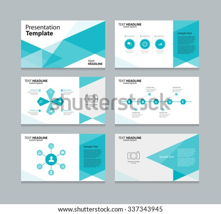 Business presentation kate lee communications voice business presentation stock images royalty free images vectors toneelgroepblik Image collections