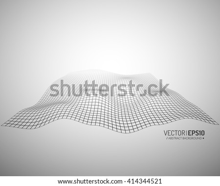 Grid Stock Images RoyaltyFree Images  Vectors  Shutterstock