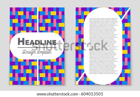 Image 3d Brochure Icon Stock Illustration 111229592 - Shutterstock