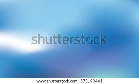 abstract wallpaper background for presentation or eye relax - stock vector