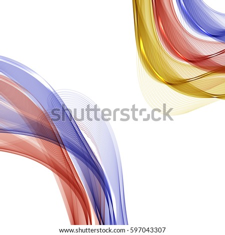 background backgrounds abstract advertisements - photo #41