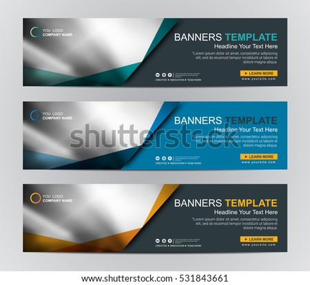 Abstract Web Banner Design Background Header Stock Vector. Doubt Logo. 3 Letter Logo. Sniper Decals. Requirement Banners. Montana Stickers. Sleek Banners. Live Signs Of Stroke. Coraline Signs Of Stroke