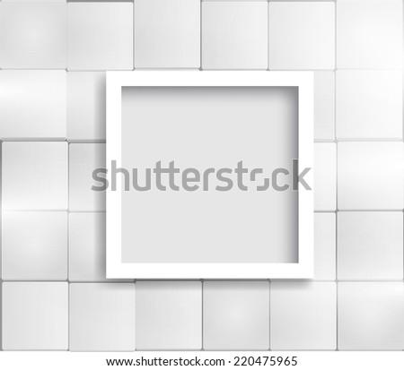 Innovative Mosaic Tiles 829 Design Elements Download Royaltyfree Vector Clip