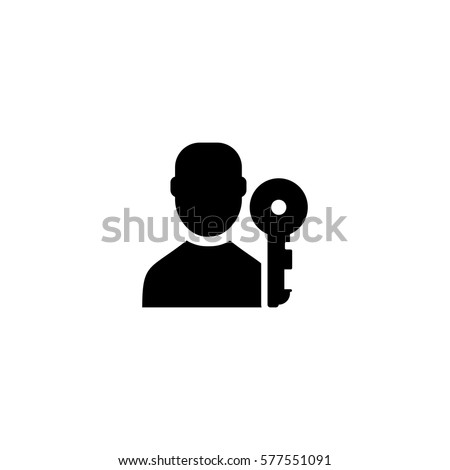 Access Stock Images Royalty Free Images Amp Vectors