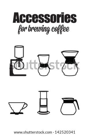 Keurig Logo Vector Pour Over Coffee...