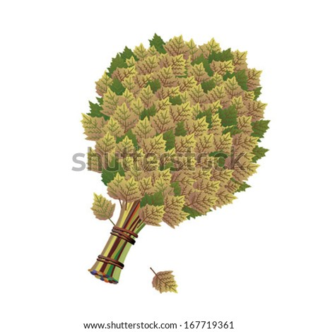 Stock Images similar to ID 281629511 - vector illustration sketch...