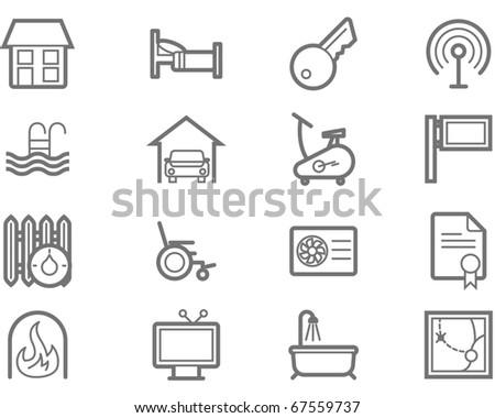 T13057624 Samsung gas dryer dv330agw xaa error as well Kenmore Window Air Conditioner Wiring Diagram also Appliance Wiring Schematics besides Ge Washer Motor Wiring Diagram furthermore Wiring Diagram Ge Dryer Timer. on samsung washing machine motor wiring diagram