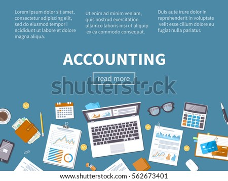 accounting finance research Research networks including the institute of public sector accounting research (ipsar) and is the founder of the accounting for society and the environment (ase) research network which meets annually.