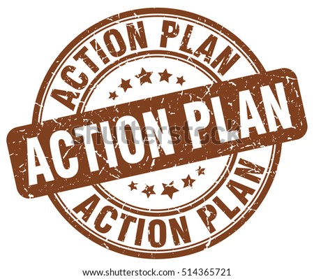 Action Plan Stock Images, Royalty-Free Images & Vectors | Shutterstock