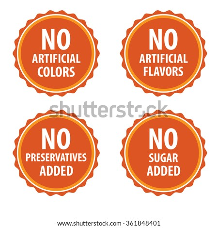 foods with sulfites