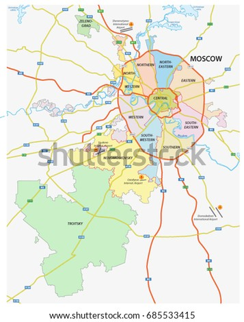 South Dakota Indian Reservation Map Stock Vector - Political map of south dakota