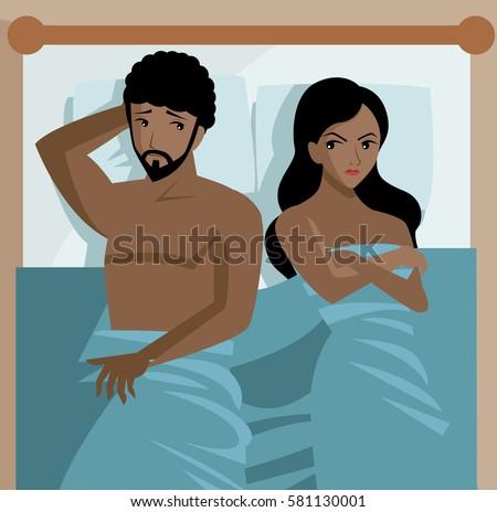 couple-sex-problems-girls