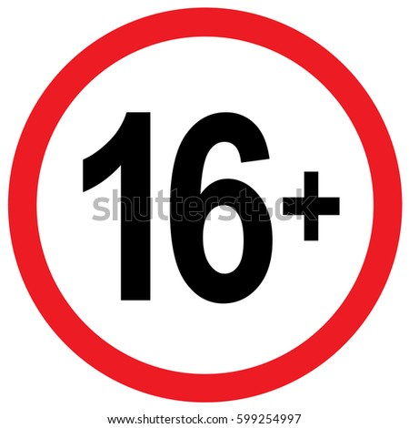 age limit 16 adults only sign stock vector 599254997 fashion show clip art glamour chic fashion show clip art free