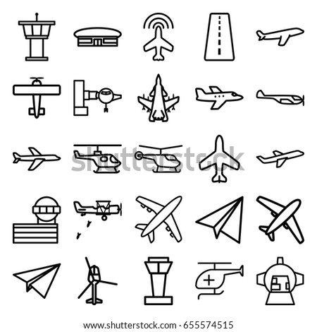 Hunting Fishing Vintage Emblem Vector Design 538340857 as well Silhouette Vectors Page 7 together with 67883380 likewise Silhouettes Vectors Page 3 moreover Royalty Free Stock Photos Means Transport Set I Created Some Sketches Different Have Nice Cartoon Look Usable All Type Image39715278. on black helicopter hair