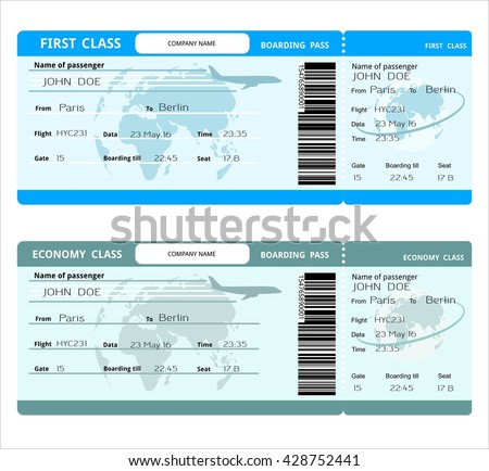 Flight ticket discount coupons