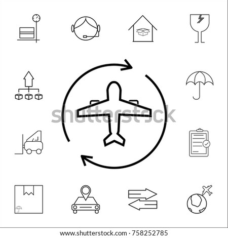 Coloring Page Of Firewood Sketch Templates likewise Regal Split Letter Monogram Fonts Free together with Search Vectors additionally Car Dashboard Symbols Meaning furthermore Craghoppers Men S T Shirts. on red arrow car