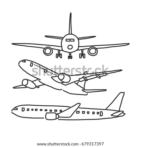 Shoppingcart2 besides Nyc Skyline Sketch Handdrawn Illustration New 635196566 further Bank Of America Business Credit Card Application as well Airplane Hand Drawn Line Drawing Vector 679317397 as well Set Packaging Symbols Handbook General 471608144. on creating a website for your business