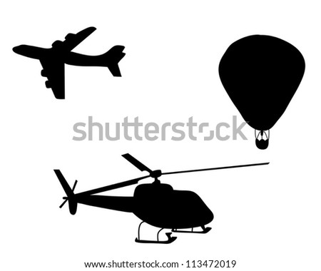 Boeing Vertol CH 46 Sea Knight together with Bell 412 together with Welder also grantland   dress furthermore Stock Vector Sea Animals Silhouette Set Collection. on medical helicopter clip art
