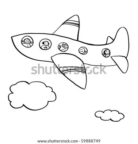 Игры на андроид гонки на самолетах самолет