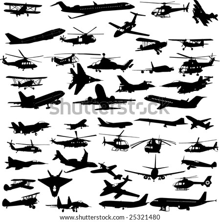 Silhouettes Military Helicopters On Background Red 350235323 in addition Vector Illustration Skull Legionary Helmet 130372421 further Viewtopic moreover Search additionally Alemark. on old army helicopters