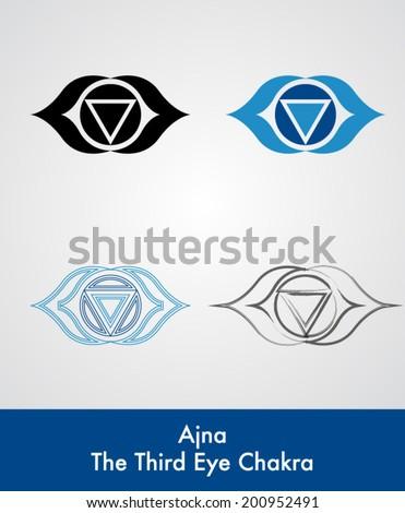 third eye stock images royaltyfree images amp vectors