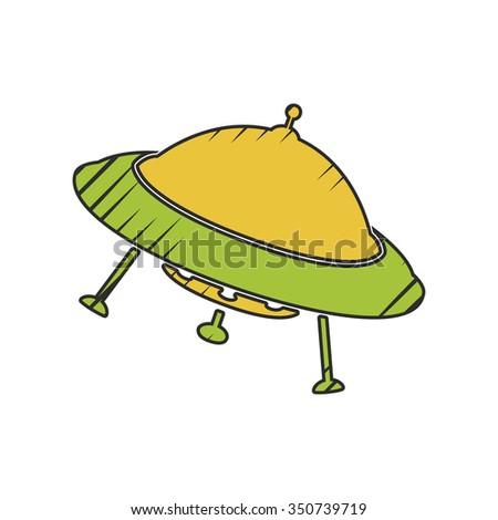 Alien icon. Alien icon vector. Alien icon simple. Alien icon app. Alien icon web. Alien icon logo. Alien icon sign. Alien icon ui. Alien icon flat. Alien icon eps. Alien icon art. Alien icon draw. - stock vector
