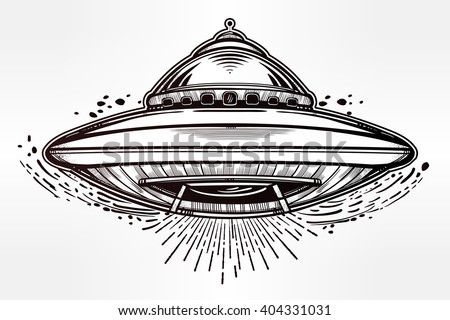 Wel e To Workplace By Facebook also Black and white brain together with Tesla Motors Inc Tsla Elon Musk Unveils Tesla Energy together with Flying saucer besides Vision. on smart icon