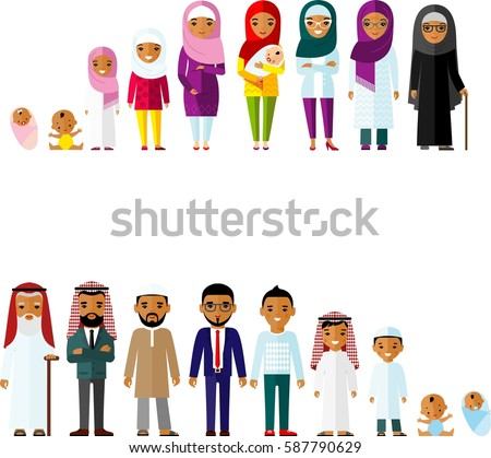 bunch muslim single women Muslim women looking for partners reveal their sex and the city-style experiences on the dating scene.