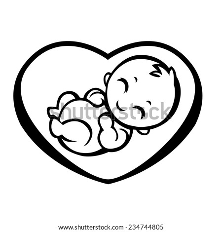 Baby Belly Stock Images, Royalty-Free Images & Vectors ...