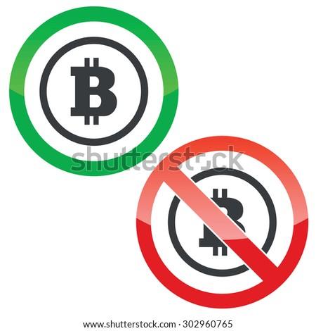 Bitcoin Symbol Html Renklikar