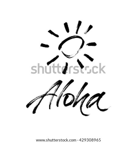 Hawaii Vector Stock Photos Royalty Free Images