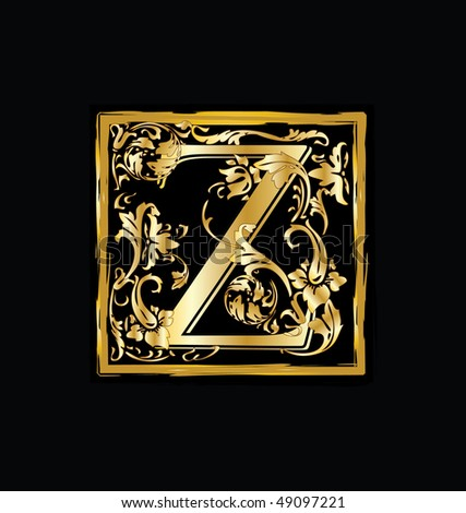 Z Alphabet Images Alphabet Letter Z Stock Photos, Illustrations, and Vector Art