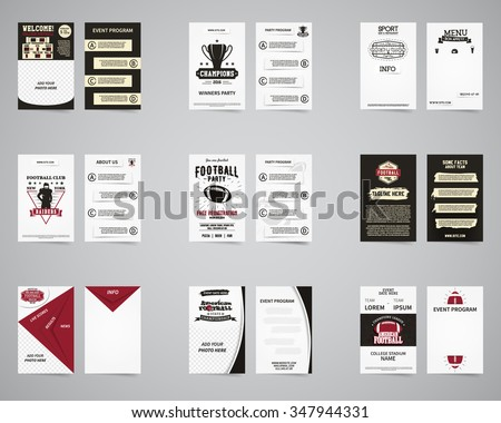 matchday stock images royalty free images vectors shutterstock. Black Bedroom Furniture Sets. Home Design Ideas