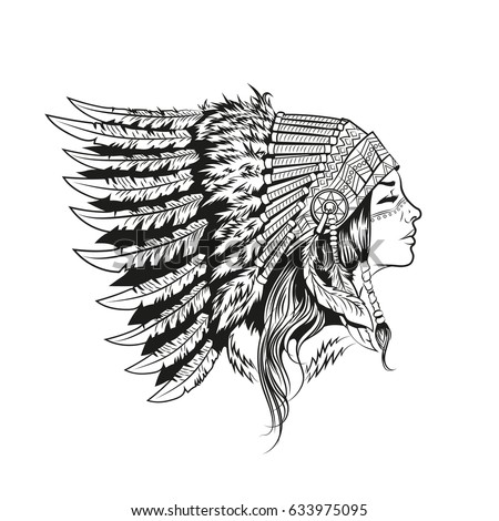 American Indian Stock Images Royalty Free Images