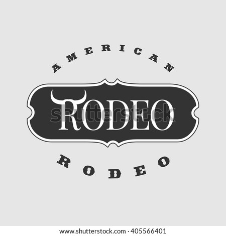 Bull Rider Stock Images Royalty Free Images Amp Vectors